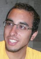Niles, IL Statistics tutoring