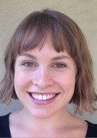A photo of Sarah, a Reading tutor in Santa Clarita, CA