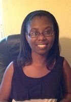 A photo of Kaydian, a Biology tutor in Boca Raton, FL