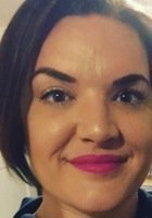A photo of Alyson, a LSAT tutor in Lynwood, CA