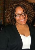 A photo of Tiffany, a TACHS tutor in Chelsea, NY