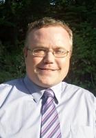 A photo of Patrick, a Algebra tutor in Bridgeport, CT