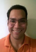 A photo of Ray, a History tutor in Nassau County, NY