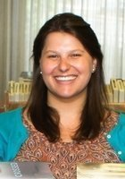 A photo of Alisha, a Reading tutor in West New York, NJ