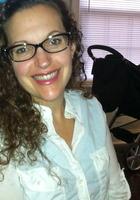 A photo of Michelle, a Math tutor in North Dakota