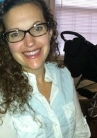 A photo of Michelle, a Phonics tutor in Chester County, PA