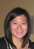 A photo of Gloria, a GRE tutor in Millcreek, UT