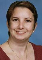 A photo of Tiffany, a tutor from Walden University