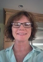 College Station, TX Writing tutor Nora