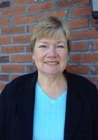 A photo of Judy, a Reading tutor in North Bay, CA