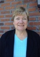 A photo of Judy, a tutor in Troy, MO
