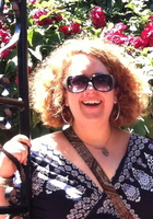 A photo of Colleen, a ISEE tutor in Catalina Foothills, AZ