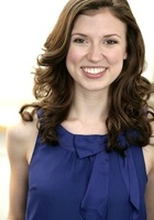 A photo of Katie, a ISEE tutor in Tulsa County, OK