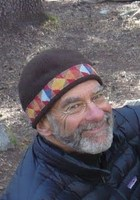 A photo of Jeffrey, a HSPT tutor in Hayward, CA