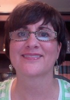 A photo of Victoria, a Phonics tutor in Mineral Wells, TX
