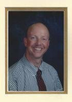 A photo of Mark, a HSPT tutor in Yorba Linda, CA