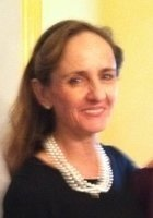 Greenwich, CT Math tutor Patricia