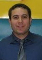 A photo of Ari, a Elementary Math tutor in Bolingbrook, IL