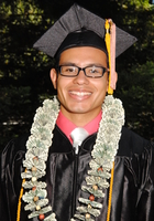 A photo of Jose, a Biology tutor in San Bernardino, CA