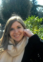 A photo of Emily , a tutor in La Cañada Flintridge, CA