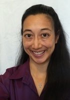A photo of Karen, a Geometry tutor in Alameda, CA