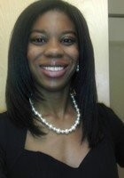 A photo of Ivorie, a SSAT tutor in Delaware County, PA