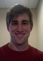 A photo of Mike, a MCAT tutor in Lawrenceville, GA