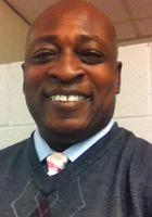 A photo of Cedric, a tutor in Lawrenceville, GA