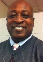 A photo of Cedric, a Writing tutor in Smyrna, GA