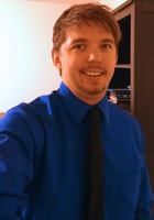 Allen, TX Pre-Calculus tutoring