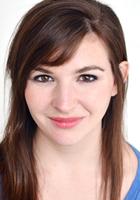 A photo of Johnna, a HSPT tutor in Niagara Falls International Airport, NY