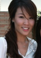 A photo of Claudine, a English tutor in Alameda, CA