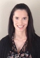 A photo of Stephanie , a ASPIRE tutor in Algonquin, IL