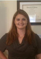A photo of Lindsey, a History tutor in Mission Hills, CA