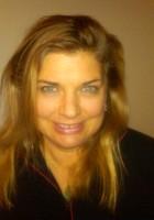 A photo of Bridget, a Anatomy tutor in University at Albany, NY