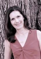 A photo of Aida, a tutor in New Braunfels, TX