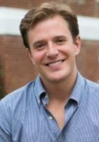 A photo of Nathan, a Latin tutor in Mecklenburg County, NC