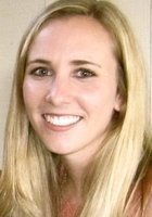 A photo of Kelly, a Chemistry tutor in Mission Viejo, CA