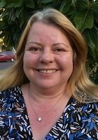 A photo of Linda, a tutor in Moorpark, CA