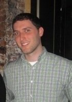 White Plains, NY ACT Science tutor Daniel