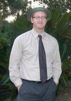 A photo of Devin, a tutor in Brielle, NJ