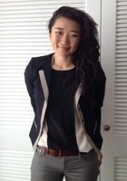 A photo of Jennifer, a Mandarin Chinese tutor in Fullerton, CA