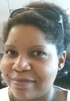 A photo of Jaymi, a Reading tutor in Conyers, GA