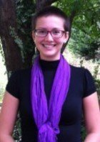 A photo of Angela, a Microbiology tutor in Atlanta, GA