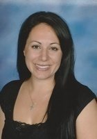 A photo of Katie, a Elementary Math tutor in Casa Grande, AZ