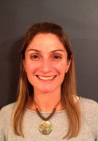 A photo of Heather, a tutor in New Britain, CT