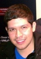 A photo of Jose, a Organic Chemistry tutor in Pearland, TX