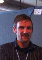 A photo of Alex, a Algebra tutor in San Diego, CA