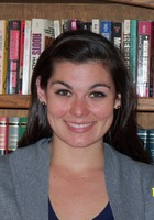 A photo of Lindsy , a ISEE tutor in Orange County, CA