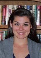 A photo of Lindsy , a ISEE tutor in Lake Forest, CA